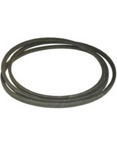 Primary Deck Belt  532139573