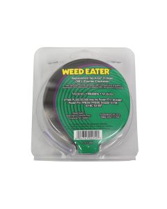 Weed Eater Tap-N-Go Trimmer Head  952711550