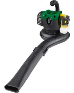 Weed Eater FB25 Gas Blower  952711937